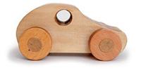 WoodenCar200