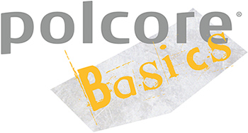 basics logo 350