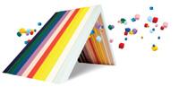 colourcubes200