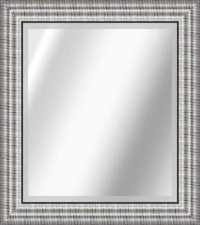 mirrorpol2126