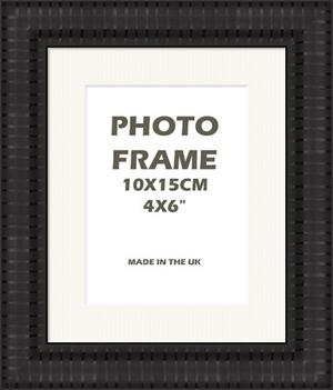 photoframepol1050