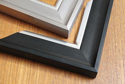 polcore moulding slips