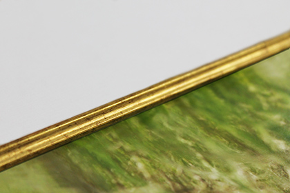 wood slips 420