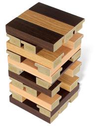 woodgrain200