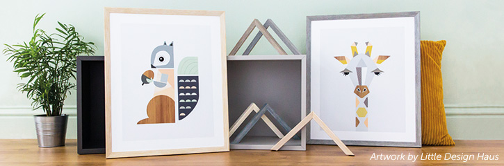 Mainline Picture Frame Mouldings | Picture Framing Suppliers |