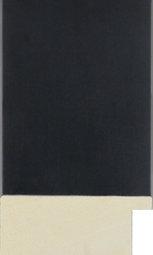 007-0501