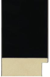 007-0505
