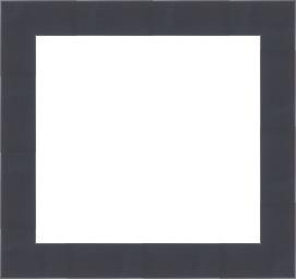007-2136