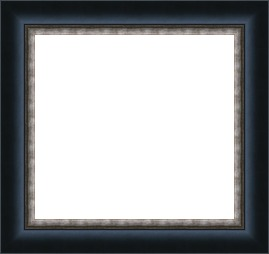 007-4052