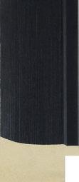 007-4903