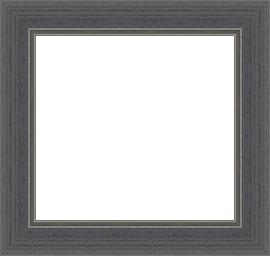 007-4915