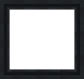 007-6801