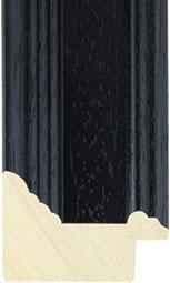 010-1003
