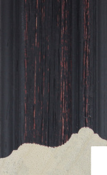 010-7081