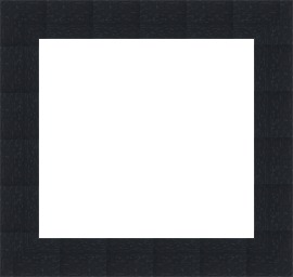 010-7103