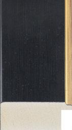 902-0005