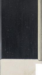902-0006