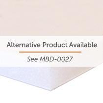 MBD-0011