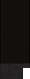 POL-0077