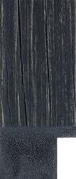 POL-1336