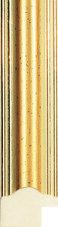 POL-3002