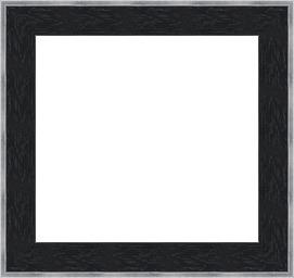 POL-4804