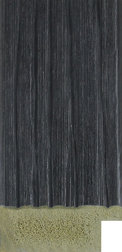 POL-4864