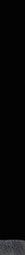POL-4996