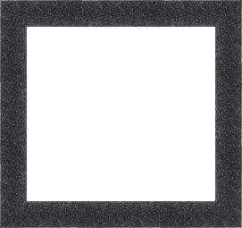 POL-7050