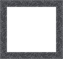 POL-7055